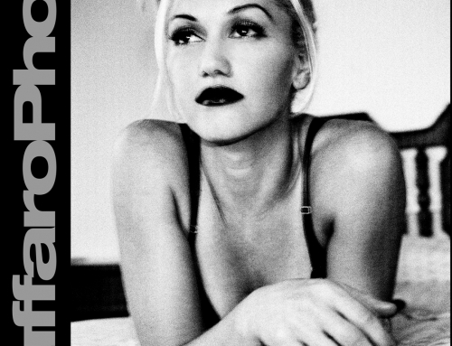 Gwen Stefani 1999