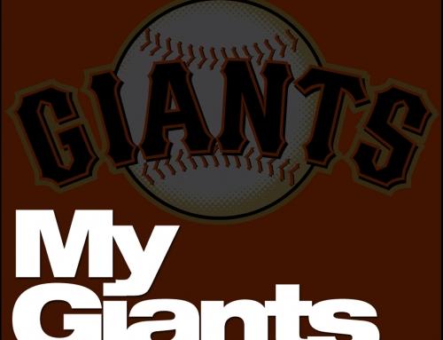 My Giants