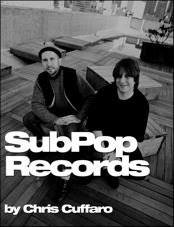 cc_subpop