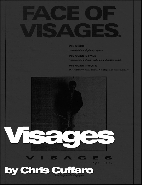 cc_visages