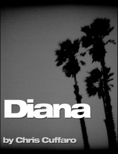 cc_diana