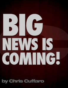 cc_big news