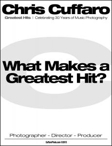hits_hit?