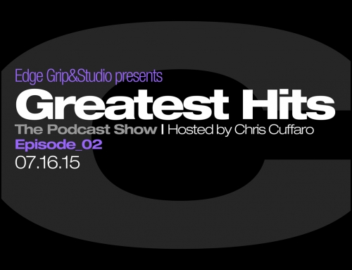 PODCAST: Greatest Hits_02