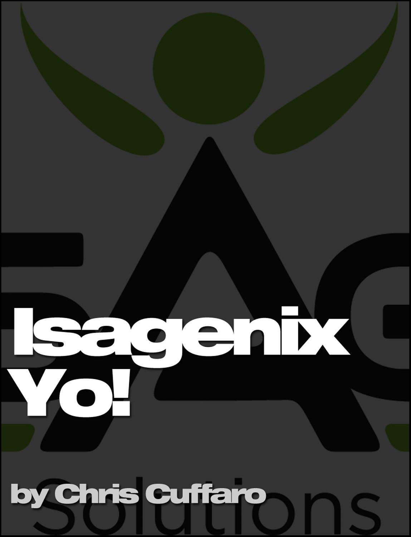 cc_isagenix