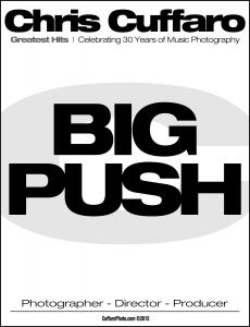 hits_push