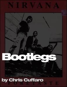 cc_bootlegs