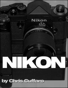 cc_nikon