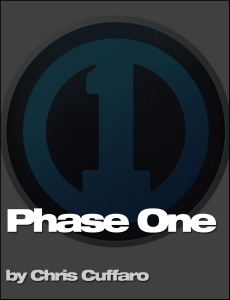 cc_phase one