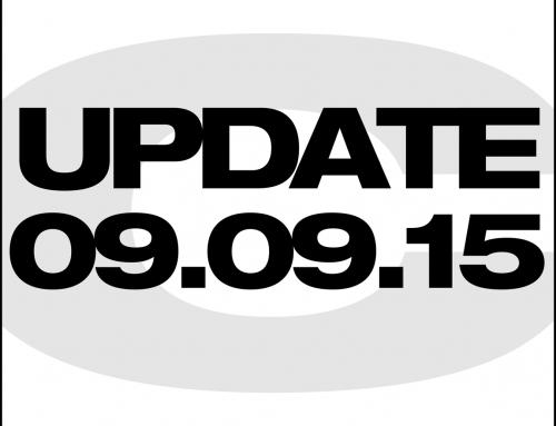 Update_09.09.15