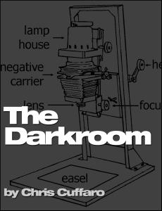 cc_darkroom