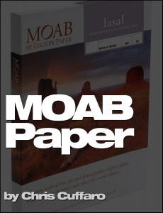 cc_moab