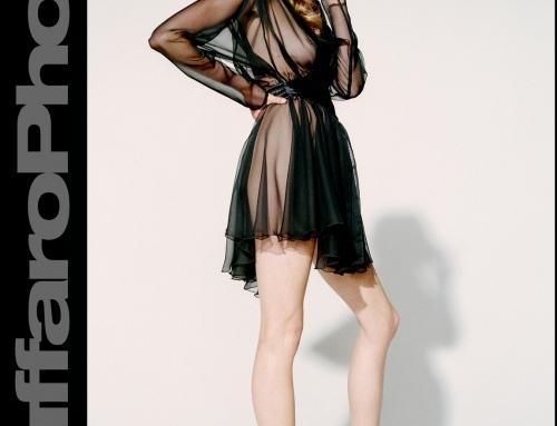 Noelle Reno_2004