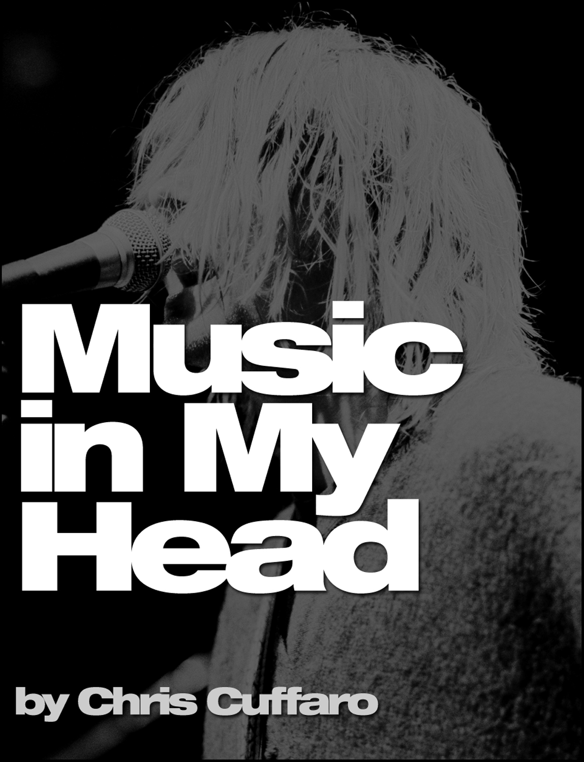 Music in My Head