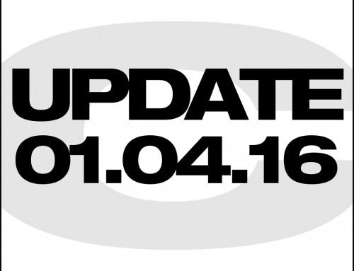 Update_01.04.16