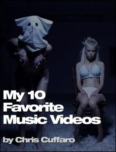 cc_musicvideo