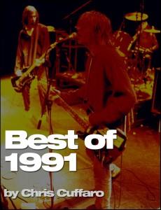 cc_best1991