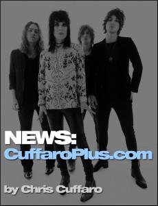 cc_news_plus2