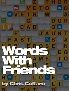 cc_words