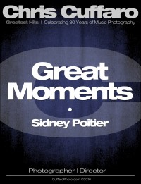 moments_sidney