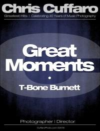 moments_t-bone