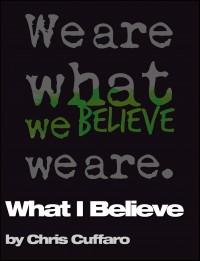 cc_believe