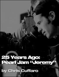 25_jeremy